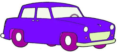carrinho1-novo